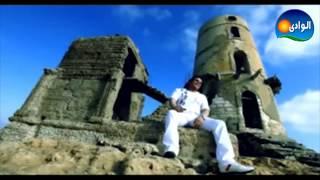تحميل اغاني Yaser Ramah - Zaman El Wehosh / ياسر رماح - زمن الوحوش MP3