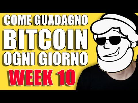 Meno bitcoin