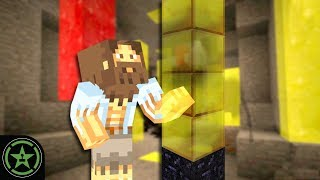 Tower of Ghosts - Minecraft - Galacticraft Part 5 (#329) | Let