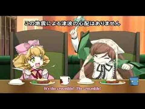 http://www.youtube.com/watch?v=FkVYHUMCCwc