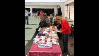 preview picture of video '3° concorso poesie dialettali a Sora'
