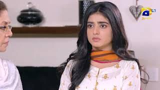 Rang Mahal   Episode 81   Best Scene 06   HAR PAL GEO