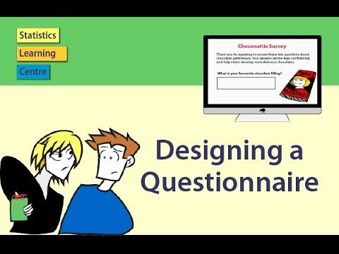 mp4 Design Questionnaire, download Design Questionnaire video klip Design Questionnaire