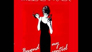 Mylène Farmer - Beyond My Control (Godforsaken Mix