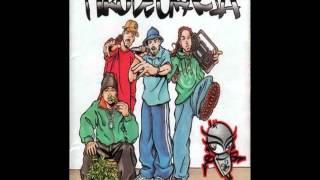 TIRO DE GRACIA DECISIÓN - 1999 By (ads Albo)