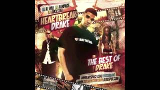 Drake - Money 2 Blow - Heartbreak [9]