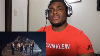 FIRST TIME HEARING Pentatonix -Mary, Did You Know? |REACTION|