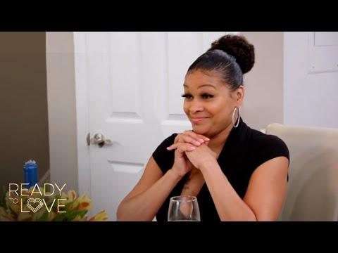 First Look: Meet My Ex-Girlfriend   Ready to Love   Oprah Winfrey Network