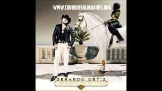 archivos de mi vida Gerardo Ortiz descarga cd completo
