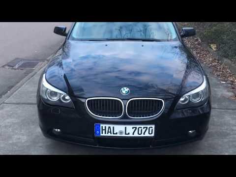 Lass deine Scheinwerfer Wie NEU GLÄNZEN BMW E60 E61 E62 E90 E91 E92
