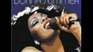 If You Got It Flaunt It   Donna Summer.wmv