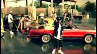 Chamillionaire - Turn It Up