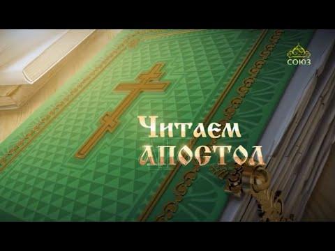https://www.youtube.com/watch?v=FkZdV41Vrg8&feature=emb_logo