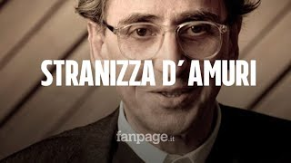 """Morte Franco Battiato, la commozione dei siciliani di Milo: """"Era immenso, ci ha cambiato la vita"""""""