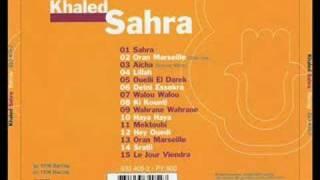 اغاني حصرية Cheb Khaled - Hey Ouedi تحميل MP3