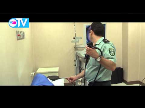 Cuerpo Médico Militar, orgulloso por el ejemplo de los héroes de la revolución