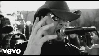 Hellyeah - You Wouldnt Know video