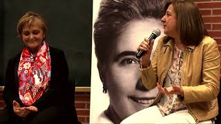 Coloquios sobre Guadalupe Ortiz de Landázuri en la Universidad de Navarra