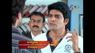 Sikharam - 18th September 2013 - Episode No 320