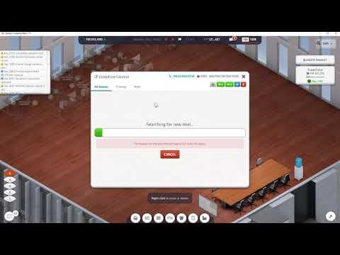 mp4 Startup Company Error Critical Error Spd1712 invalid Savegame Data, download Startup Company Error Critical Error Spd1712 invalid Savegame Data video klip Startup Company Error Critical Error Spd1712 invalid Savegame Data
