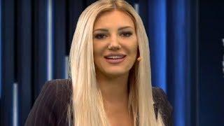 Projekt Lady - LIVE Z Magdaleną Lubacz. Czy Nadal Jest Damą?