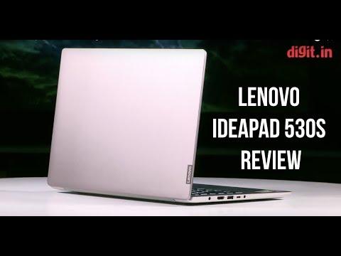 Lenovo Laptops in Kolhapur, Lenovo का लैपटॉप