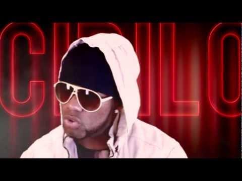 Pacho y Cirilo - Ella Quiere (Official Video)