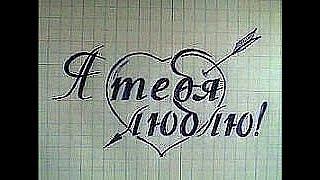Часур Умиров