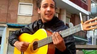 preview picture of video 'POR RUMBAS EN LA CALLE  SEBAS Y PUNTO VOLVEMOS'