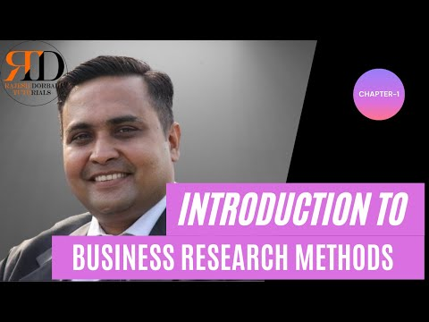 mp4 Business Research Methods, download Business Research Methods video klip Business Research Methods