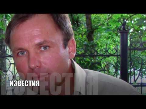 , title : 'Российский летчик Константин Ярошенко о том, что сейчас происходит в тюрьме «Форт-Дикс»'