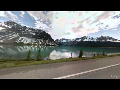 Google Commercial for Google Maps (2013) (Television Commercial)