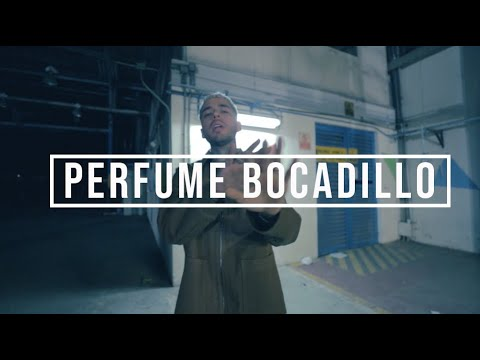 Dalex - Perfume