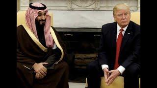 """Breaking """"Middle East War"""" Looming?? Saudi Arabia / Iran ?"""