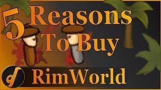 RIMWORLD 1 0 | Recovery | Ep 20 | RimWorld 1 0 Gameplay