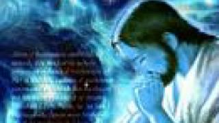 "Video thumbnail of ""Abun d bashmayo - Lord's Prayer in Aramaic ( English Text )"""