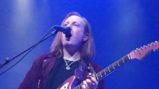 Two Door Cinema Club - Come Back Home - Live in Yes24 LIVEHALL, Seoul, South Korea