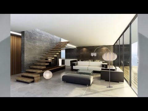 Wohnzimmerlampe Ideen | Haus Ideen