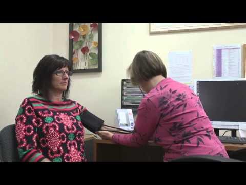 mp4 Doctors Geelong, download Doctors Geelong video klip Doctors Geelong