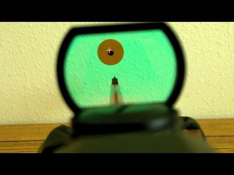 A látás szerepe az észlelésben