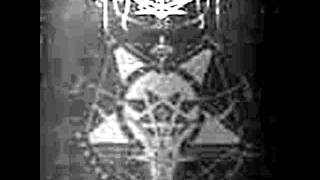 Behead Christ - Misterio para los Ojos de la Luz