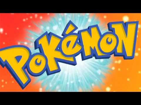 Pokémon - Všechny koupit máš!