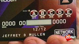 The Future Of... Credit Cards