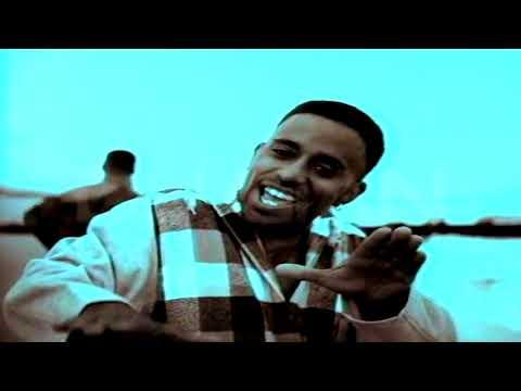 DJ GIAN  Pop, Rap, Eurodance 90's VIDEO HD
