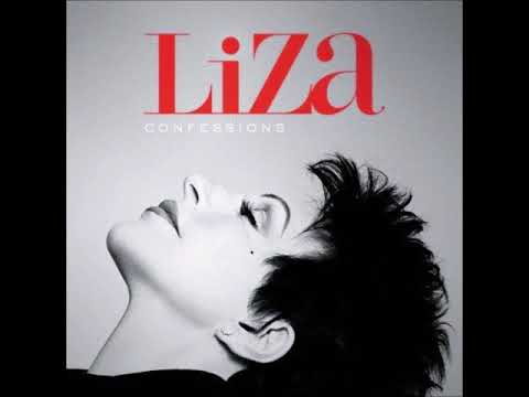 Liza Minnelli – On Such a Night As This, 2010