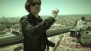 Video RESUMÉ - Na Dosah (oficiální videoklip)