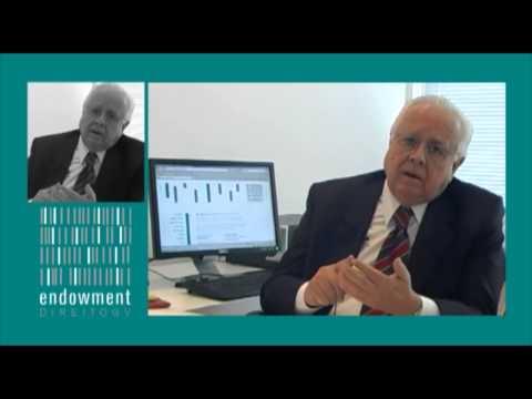 Veja o vídeo