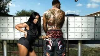 Flo Rida - Respirator official music video