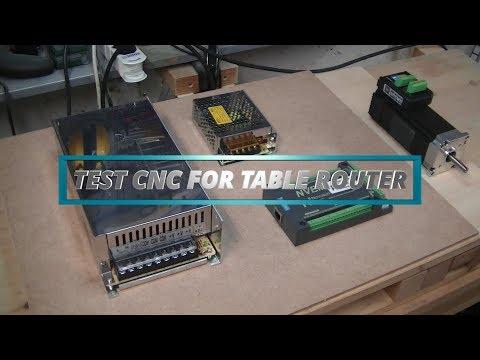 Need Help! Help with Novusun NVEM control card