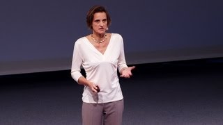 Daphne Bavelier Your brain on video games